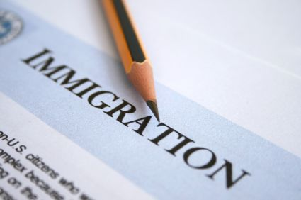 The Need For An Immigration Attorney
